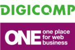 Digicomp ONE