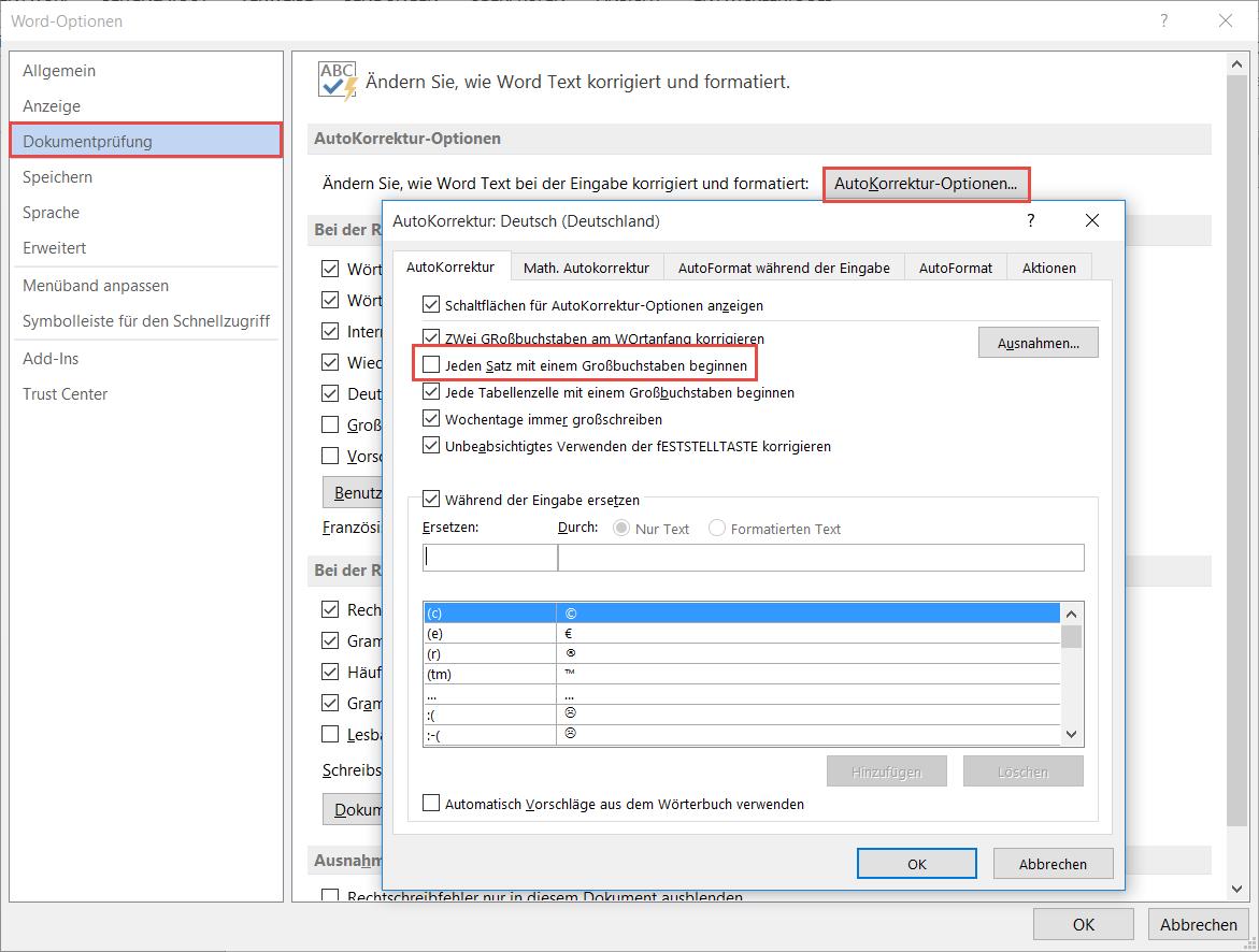 Schön Microsoft Word Minuten Vorlage Ideen - Entry Level Resume ...