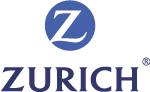 Zurich-Versicherung-150