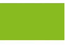 Somexcloud-Logo-Neu-2-(1)