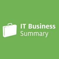 it-business-summary