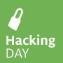 HackingDay_90x90px_2