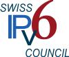ipv6 council