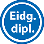 Eidg. dipl. Web Project Manager