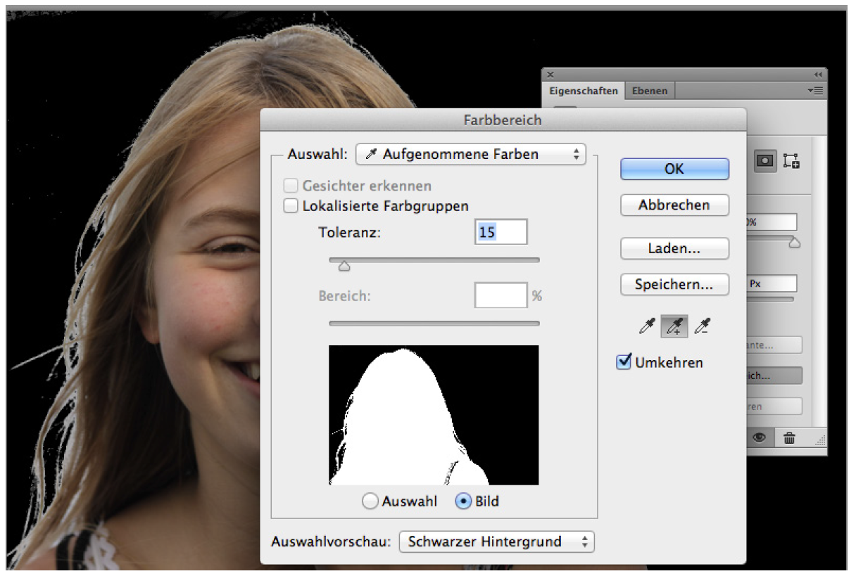 Beste Vorlagen Photoshop Galerie - Beispiel Wiederaufnahme Vorlagen ...