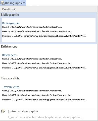 creer-des-bibliographies-tables-de-références-word-2013-digicomp-7