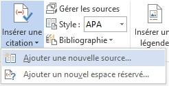creer-des-bibliographies-tables-de-références-word-2013-digicomp-1