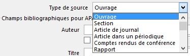 creer-des-bibliographies-tables-de-références-word-2013-digicomp-2