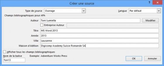 creer-des-bibliographies-tables-de-références-word-2013-digicomp-3