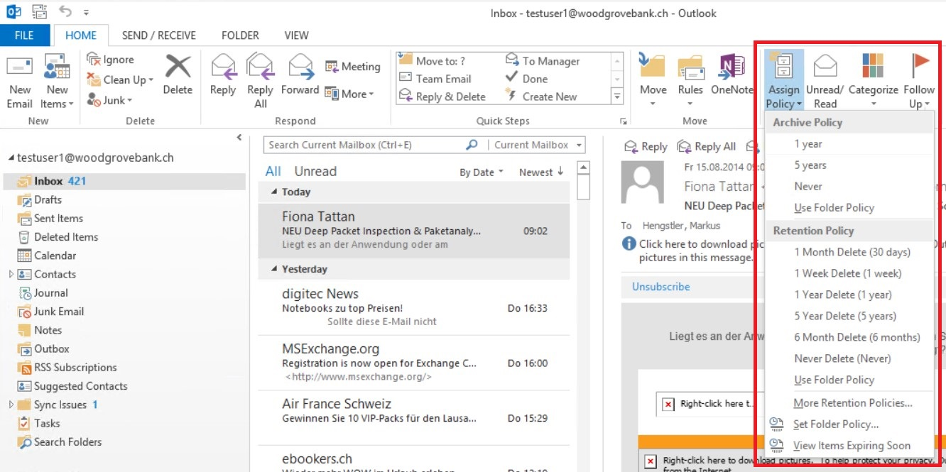 exchange-2013-outlook-archivierung-digicomp-11