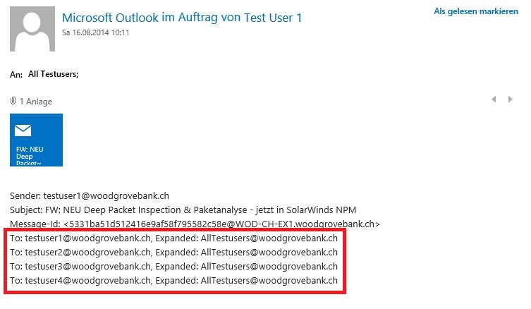 exchange-2013-outlook-archivierung-digicomp-2