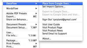 docsflow-google-docs-indesign