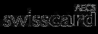 swisscard-logo-202