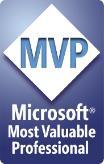 MVP Community