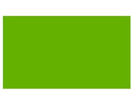 somexcloud-logo-260x200