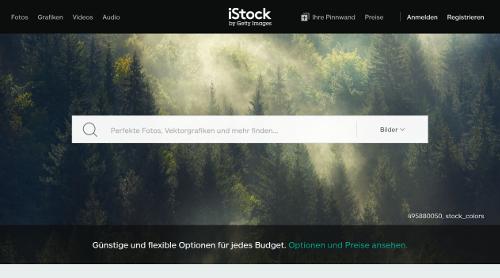 istock-screenshot-500px