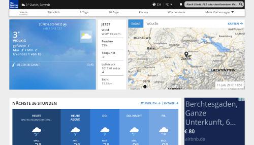 weathercom-screenshot-500px