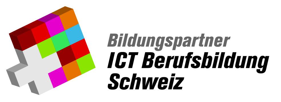 Digicomp ist erster bildungspartner von ict berufsbildung for Ict schweiz