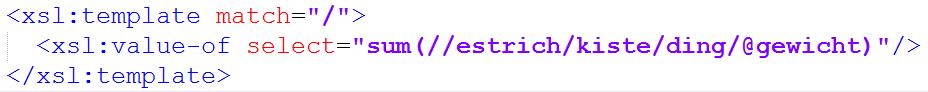 Datentyp-xml-05
