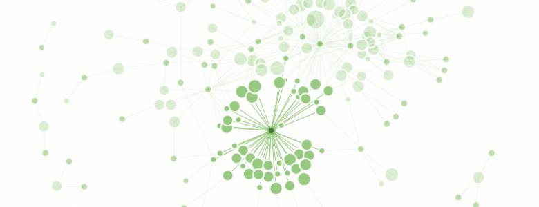 Data Science – Ein Hype oder die Zukunft? - Digicomp Blog