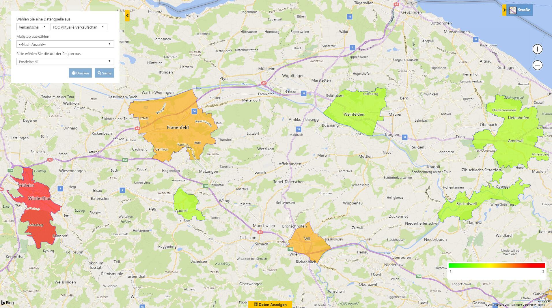 maplytics_geografische-daten-analyse_02