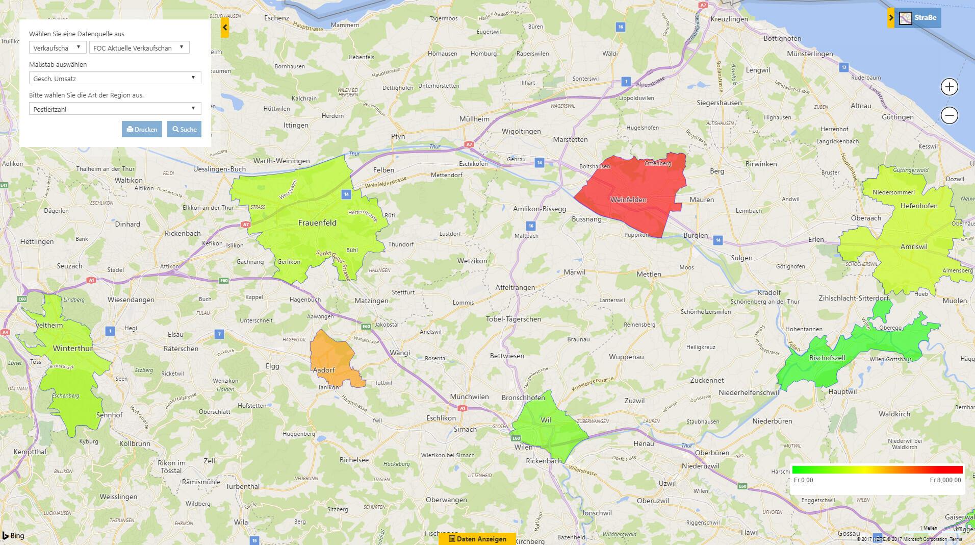 maplytics_geografische-daten-analyse_03